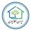 مجله ایران اکازیون
